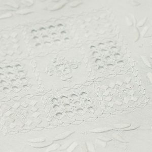 Classical Hand Embroidered Tablecloths and Napkins